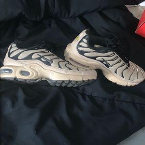 Nike Air Max Shoes.